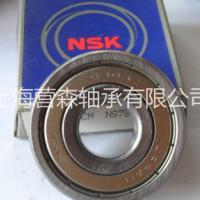 供应用于机械通用的NSK进口轴承6210ZZ NSK进口深沟球轴承6210ZZ