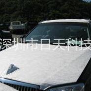 汽车,游艇等交通工具保护膜图片