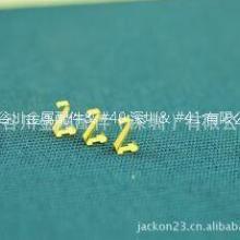 供应用于PCB板的不锈钢弹片.EMI弹片批发