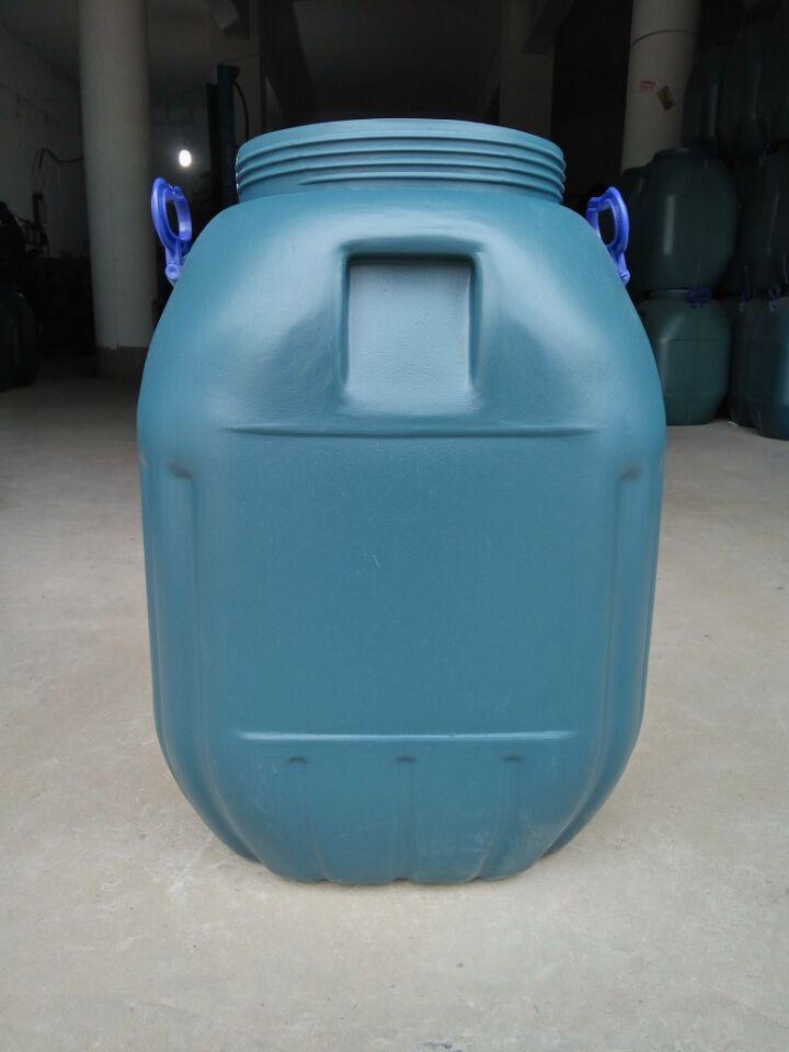 宁夏废塑料桶厂家