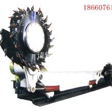 供应用于的MG160/375-W型采煤机图片