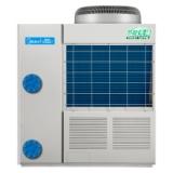供应美的空气能热水器商洛代理商 美的空气能水器新价格及LRSJ-450/SY-820型号 美的空气能批发零售