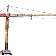 供应QTZ系列塔式起重机