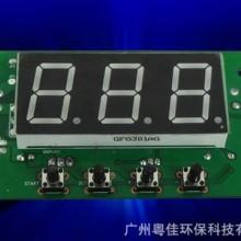 供应用于设备的数显时间控制器电子计时器电子定时器数字定时器批发