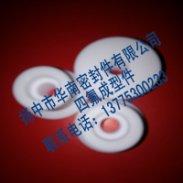 聚四氟乙烯成型件/异形件图片