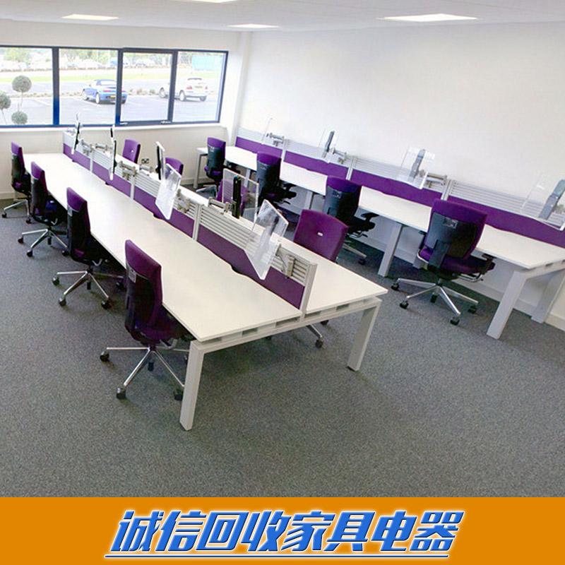 北京高价回收商业办公家具 大班桌图片/北京高价回收商业办公家具 大班桌样板图 (3)