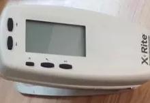 供应爱色丽504/508维修销售爱色丽分光仪批发