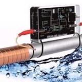 供应电子除垢器