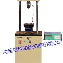供应数显路强仪、数显位移型路面材料强度试验仪生产厂家、辽宁大连沈阳LD-127型全自动数显路强仪价格批发