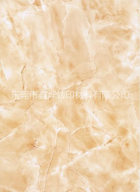 广东水转印膜纸厂家,东莞水转印销售