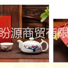 供应茶具商务套装可定制LOGO