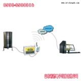 供应单体支柱测压仪