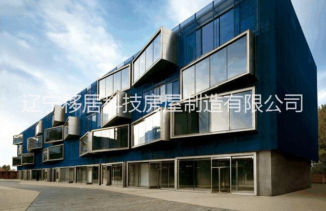 求长12米宽6米的两层钢结构楼房设计图纸和材料型号.
