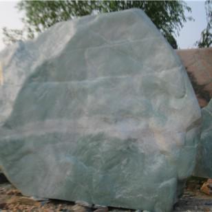 河南绿宝风景石奇石批发图片