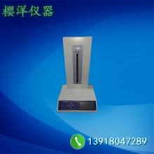 供应用于浸渍镀膜的河北浸渍镀膜提拉机生产供应厂家批发