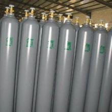 供应用于焊接的石岩纯氩气大浪乙炔气高纯氧气图片