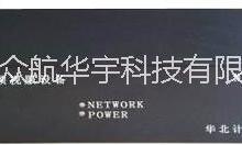供应NCI网络视频视服设备,华北十五所系列网络视频服务器,伺服器,正品现货网络视频服务器批发