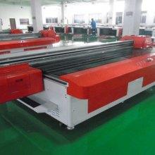 万能打印机报价,万能打印机多少钱,广州万能打印机厂家批发