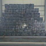 供应方形钢管供应商