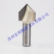 供应用于的台湾雅登铣刀,木工铣刀,台湾铣刀