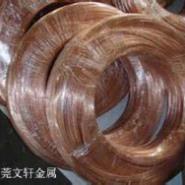 佛山铜线厂家图片