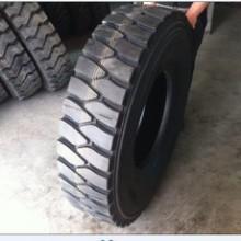 供应成山轮胎轻的成山轮胎轻卡轮胎轮胎批发批发