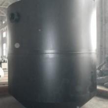 供应生物厌氧滤罐厂家直供批发