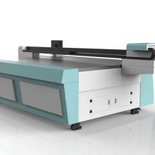 供应瓷砖万能打印机,瓷砖平板打印机,瓷砖uv打印机,瓷砖打印机,瓷砖uv平板打印机,瓷砖喷绘机批发