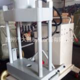 供应用于拆装立柱的DC电动转向节立柱拆装机