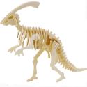 东莞木制恐龙模型玩具图片