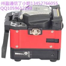 韩国易诺IFS-15A光纤熔接机引领光纤时代江苏南京一级代理批发