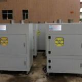 供应供应恒温恒湿机 恒温恒湿机价格 恒温恒湿机厂家