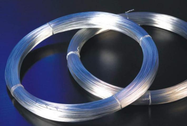 供应镀锌丝、冷镀锌丝、厂家直销镀锌丝、安平弘亚镀锌丝厂家生产优质镀锌丝厂家直销