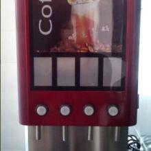 供应用于咖啡奶茶机的许昌咖啡奶茶机供应价格批发