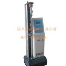供应用于用于皮革、塑的纺织通用电子织物强力机批发