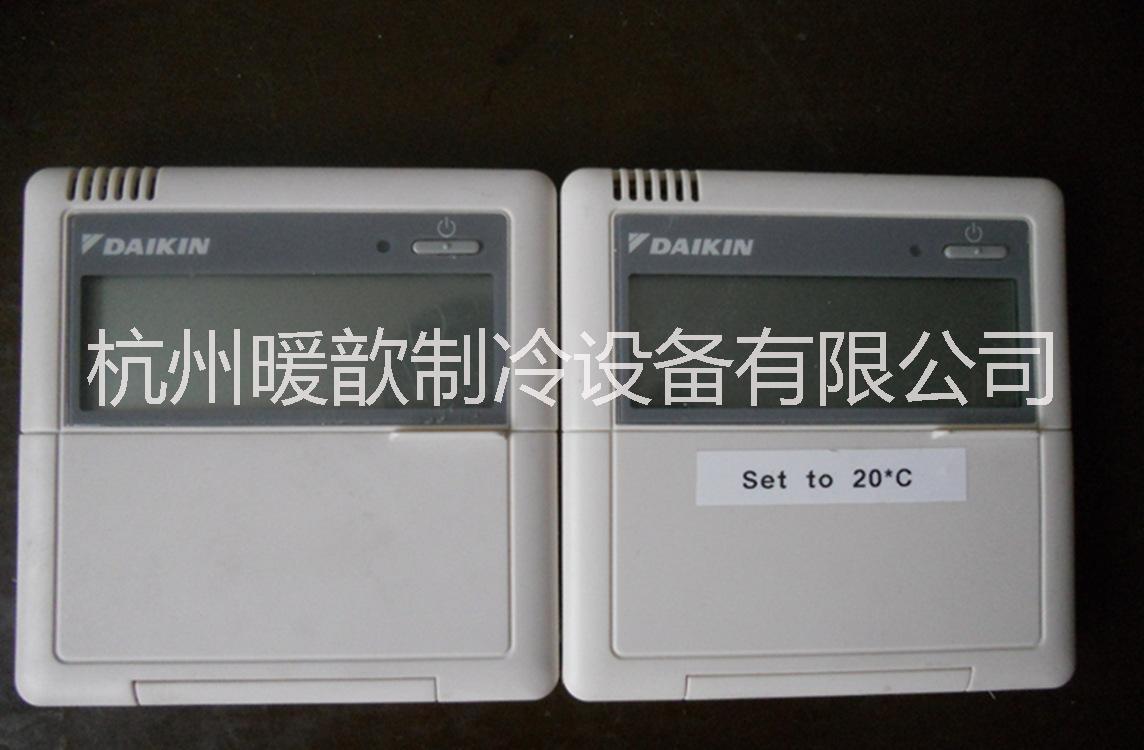 杭州大金空调售后电话、 杭州大金中央空调维修 、大金空调官网