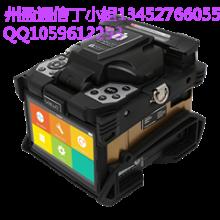 韩国易诺V3光纤熔接机新款触屏四核系列FTTH南京地区优先发售批发