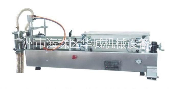 供应澳洲防水宝灌装机,灌装机价格,灌装机价格,灌装机价格,供应灌装机