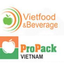 供应2016越南河内食品饮料及包装展批发
