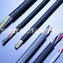 供应VCTF耐油电线VCTF电缆批发