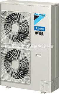 杭州大金空调售后电话 杭州大金中央空调维修 大金空调官网