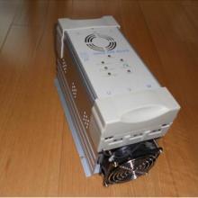 供应现货台湾JK积奇电容器专用静态开关JK3PSZT-48125JK3PSZT-48160批发