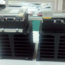 供应台湾JK积奇马达正逆转固态继电器JK4405HDCJK4415HACJK4430HAC图片