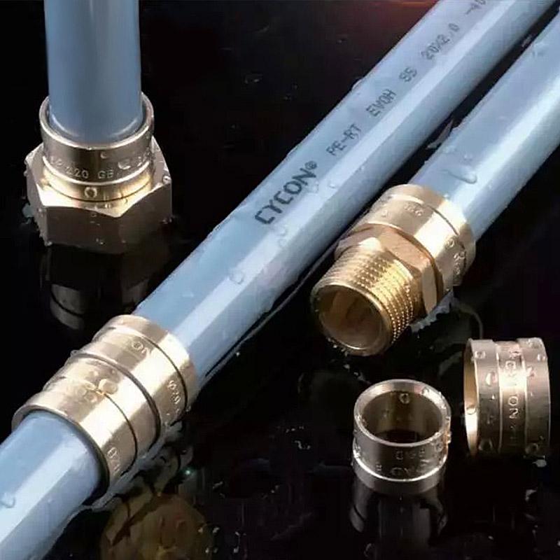 水采暖设备图片/水采暖设备样板图 (4)