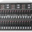 韩国服务器E3 4G 1T图片