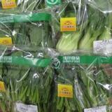 蔬菜防雾袋 复合防雾袋生产厂家