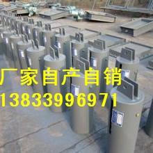 供应用于电力管道的六安夹式管夹生产厂家 立管焊接吊(支)座Φ457,C=1150,K=10 弹簧支吊架型号批发