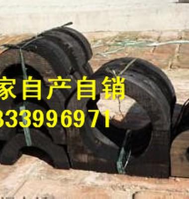 合金立管管夹B=150 H=7O图片/合金立管管夹B=150 H=7O样板图 (2)