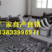 台山Z6焊接导向支座图片