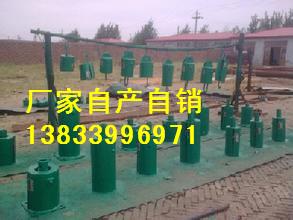 沧州弹簧支吊架厂家图片